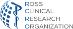 Ross Clinical Research Organization